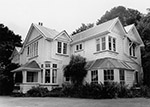 Norbury house [picture]