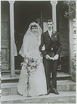 Ada and George Lauchlan [picture]