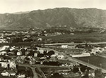 Lower Hutt [picture]