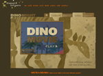 DinoMight [electronic resource] : dinosaurs for kids