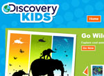 Discovery kids [electronic resource]