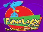Funology.com [electronic resource] : the science of having fun