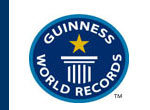 Guinness world records [electronic resource]